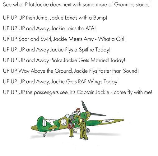 UPUPUP Jackie spit biog page - Copy-24.j