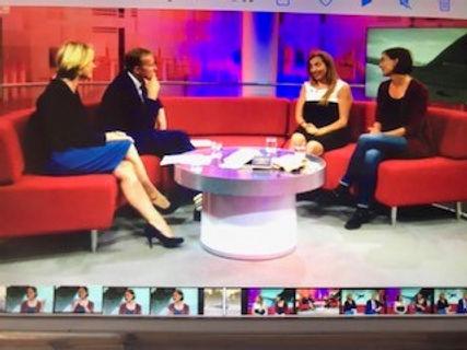 BBC Spot light Interview.jpg