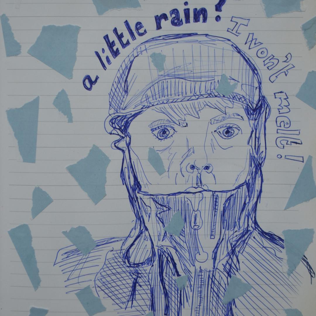 SKETCHBOOK 2019tot2020, a liitle rain, p