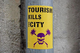 Tourismkillscity-1.jpg