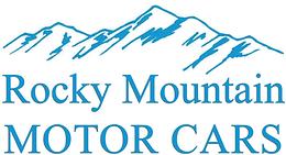 RMMC Logo.png
