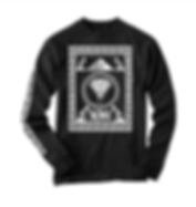 Black Dank Dabber Long Sleeve.png