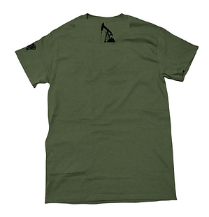 back of green tee final.png