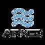 AirXed_logo2018.png