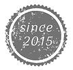 Sogbu Restaurant Logo.png