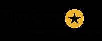 filmforceone_logo.png