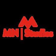Logo MN9.png