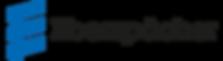 eberspatcher_logo_Eddie.png