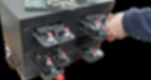 Module testing_Siemens Canada.png
