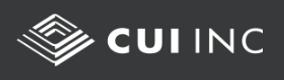 CUI INC_logo.PNG