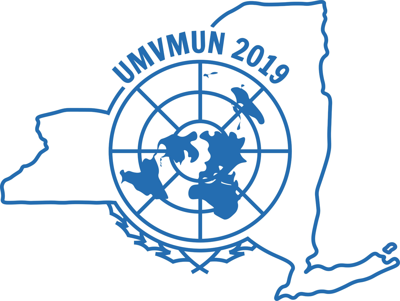 Digital Logo 2019 - JPEG File (1)_edited