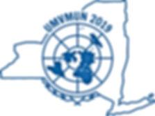 Digital Logo 2019 - JPEG File (1).jpg