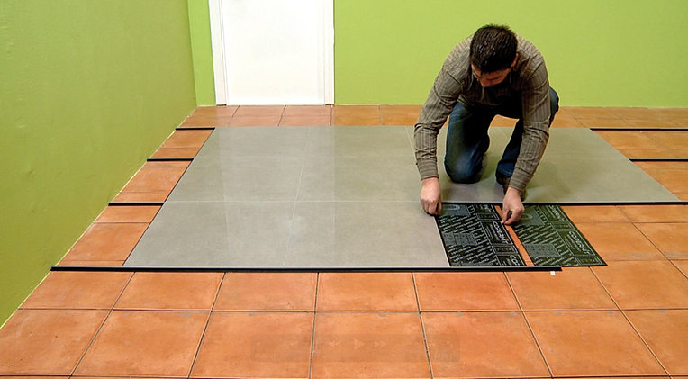 carrelage effet metal rouille chambery strasbourg nimes faire un devis en ligne peugeot. Black Bedroom Furniture Sets. Home Design Ideas