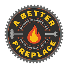 ABF_logo_color_FINAL.png