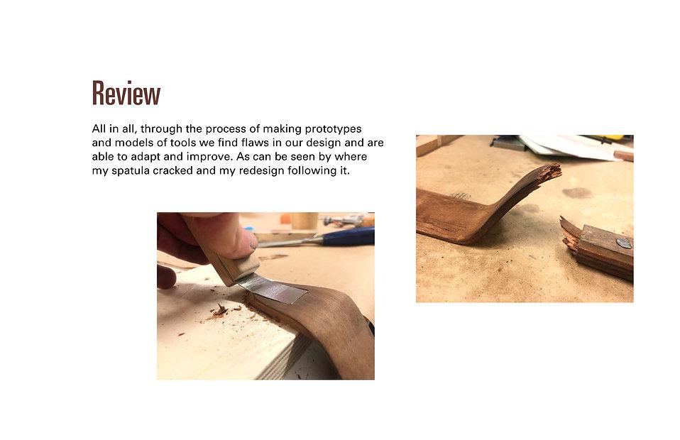 IND_272_Kitchen_PortFolio_PDf_Page_7.jpg