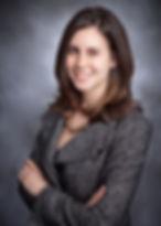 Lauren T. Millovitsch