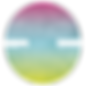 MPV-icon-fullcolor.png