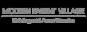 MPV-wordmark-horizontal.png