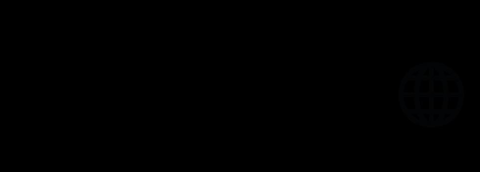 First Seller logo