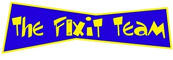 The Fixit Team