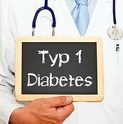 Type1-Diabetes.jpg