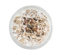 Oatmeal%20with%20Nuts_edited.png
