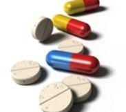 Diabetes-oral-medication.jpg