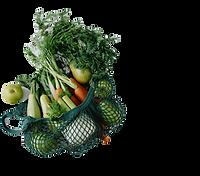 Organic%20Vegetables_edited.png