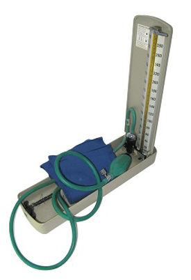 sphygmomanometer.jpg