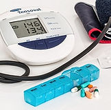 Digital-Blood-Pressure-Monitor.jpg