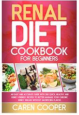 Renal Diet Cookbook.PNG