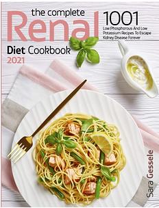 Renal Diet Cookbook-2021.PNG