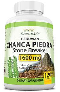 Chanca Piedra.JPG