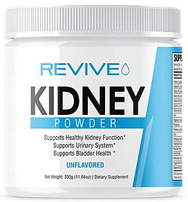 Revive Kidney.PNG