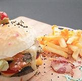 Fast_foods.jpg