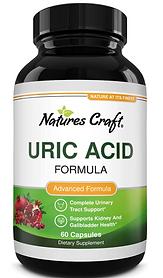 Uric Acid Formula.PNG
