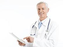 Doctor_S.jpg