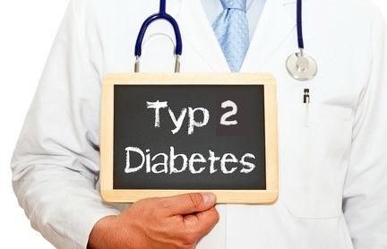 Type2-Diabetes.jpg