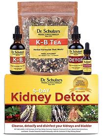 Kidney Detox.PNG