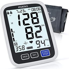 AQESO Blood Pressure Monitor.PNG
