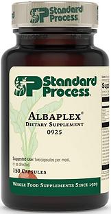 Albaplex Supplement.PNG