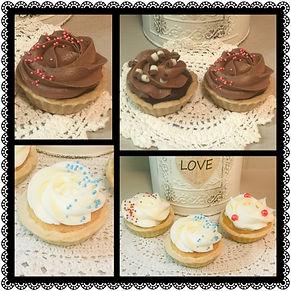 Pastry Cakes.jpg