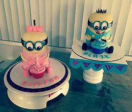 kids cakes 2.jpg