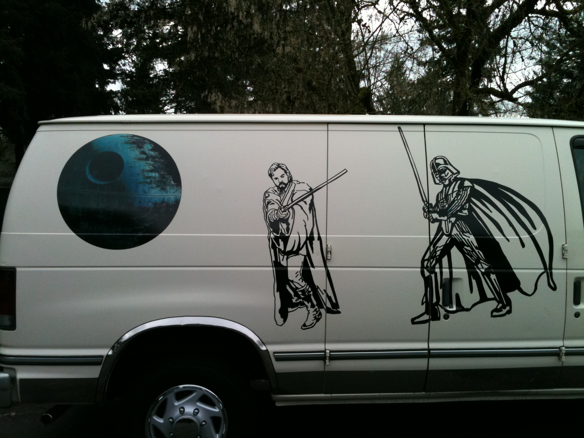 star wars van 003.JPG