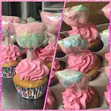 COTTON CANDY CUPCAKES.jpg