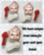 house keys cookies.jpg