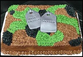 CAMO CAKE.jpg