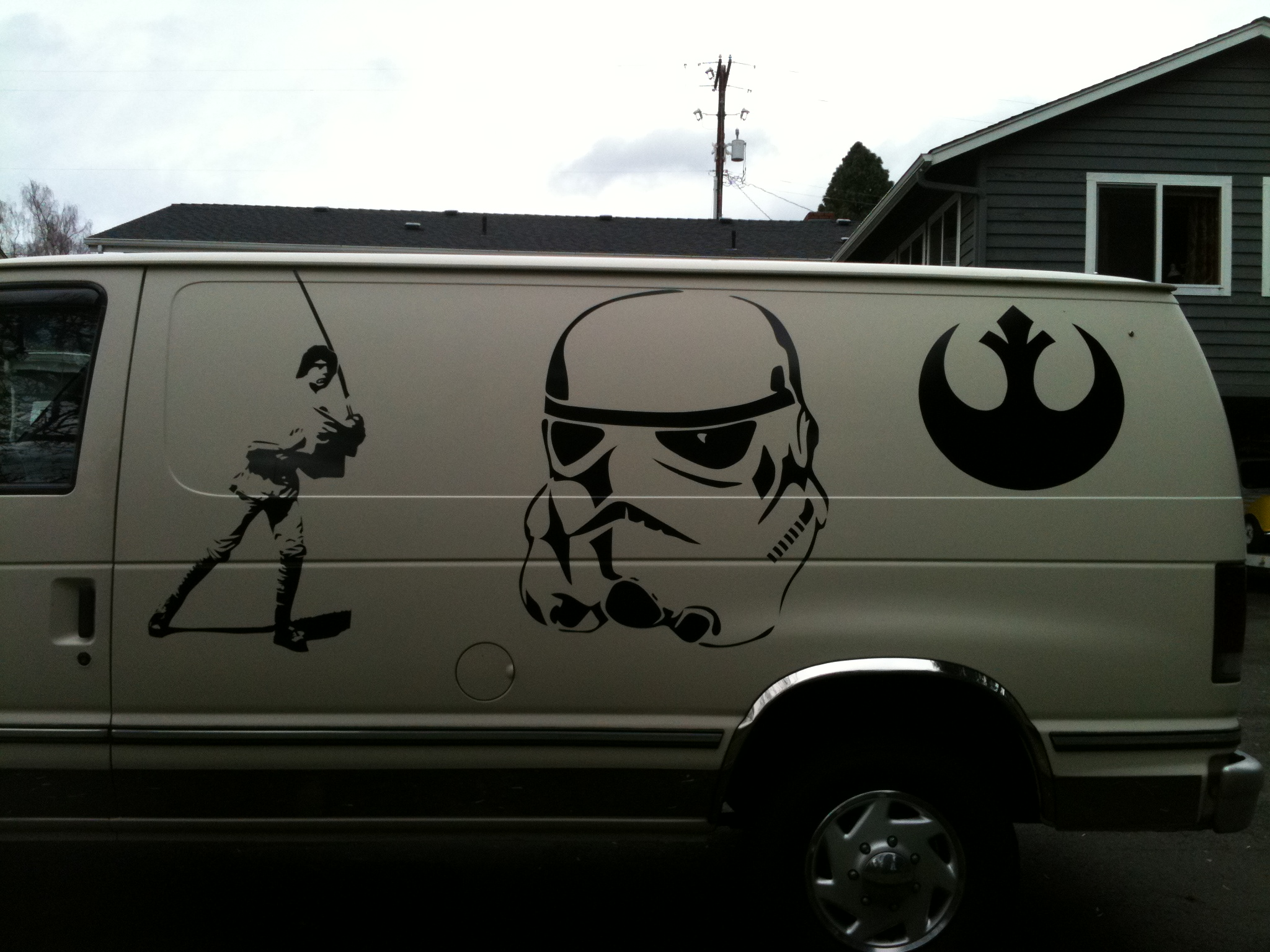 star wars van 001.JPG