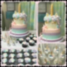 UNICORN  RAINBOW CAKE BALLS.jpg