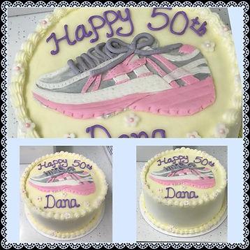 tennis shoe cake.jpg